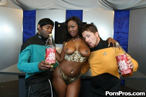 40-oz-bounce-big-black-ass-aryana-starr