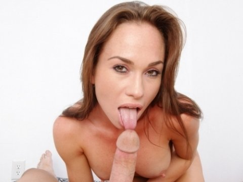facialized-facefucked-pornstar-mary-jane