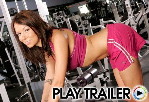 hard-sex-workout-fucking-brittany-blew