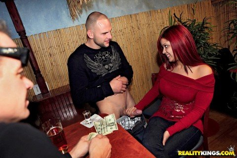 moneytalks-amateur-bitches-fuck-for-money-samantha